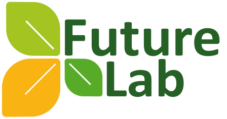 FutureLab Monitor