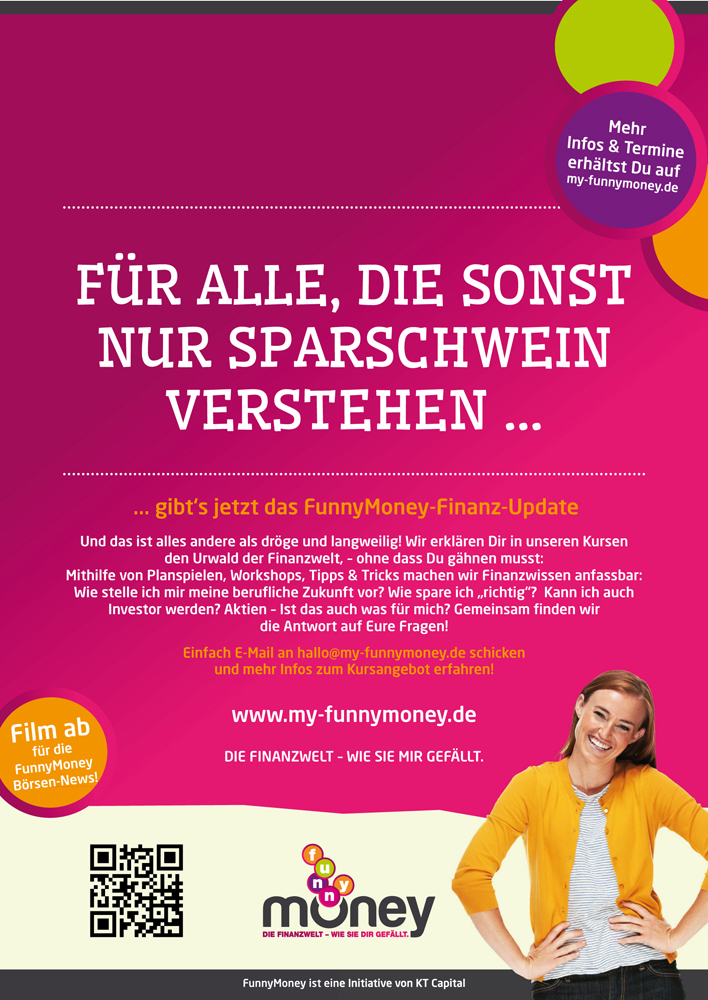 Flyer hinterseite Kopie