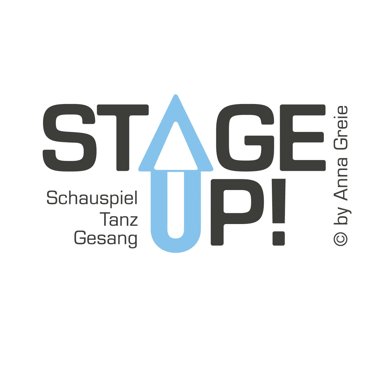 Stage Up Logo Facebook2